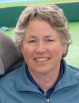 Helen Ridley : SU Council